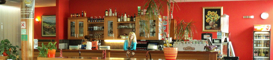 Oldtimer Bar
